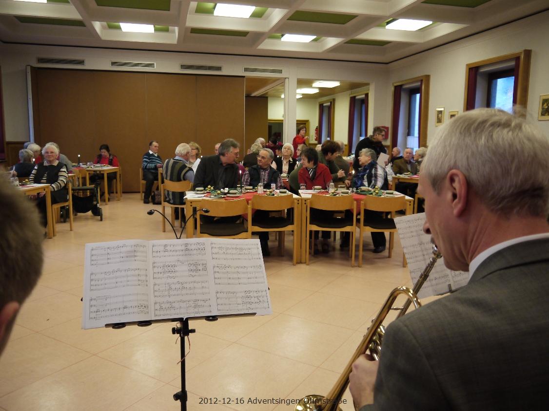 2012-12-16_adventsliedersingen-gzo_06
