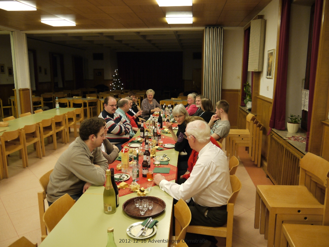 2012-12-16_adventsliedersingen-gzo_08