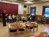 2012-12-16_adventsliedersingen-gzo_02