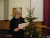 2012-12-16_adventsliedersingen-gzo_05