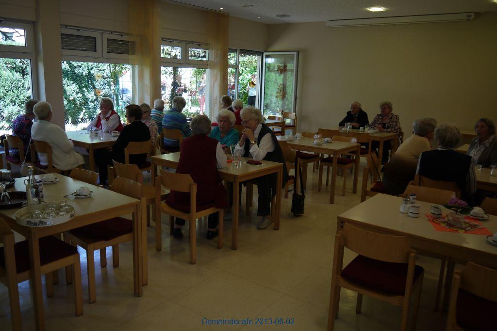 2013-06-02_gemeindecafe_14