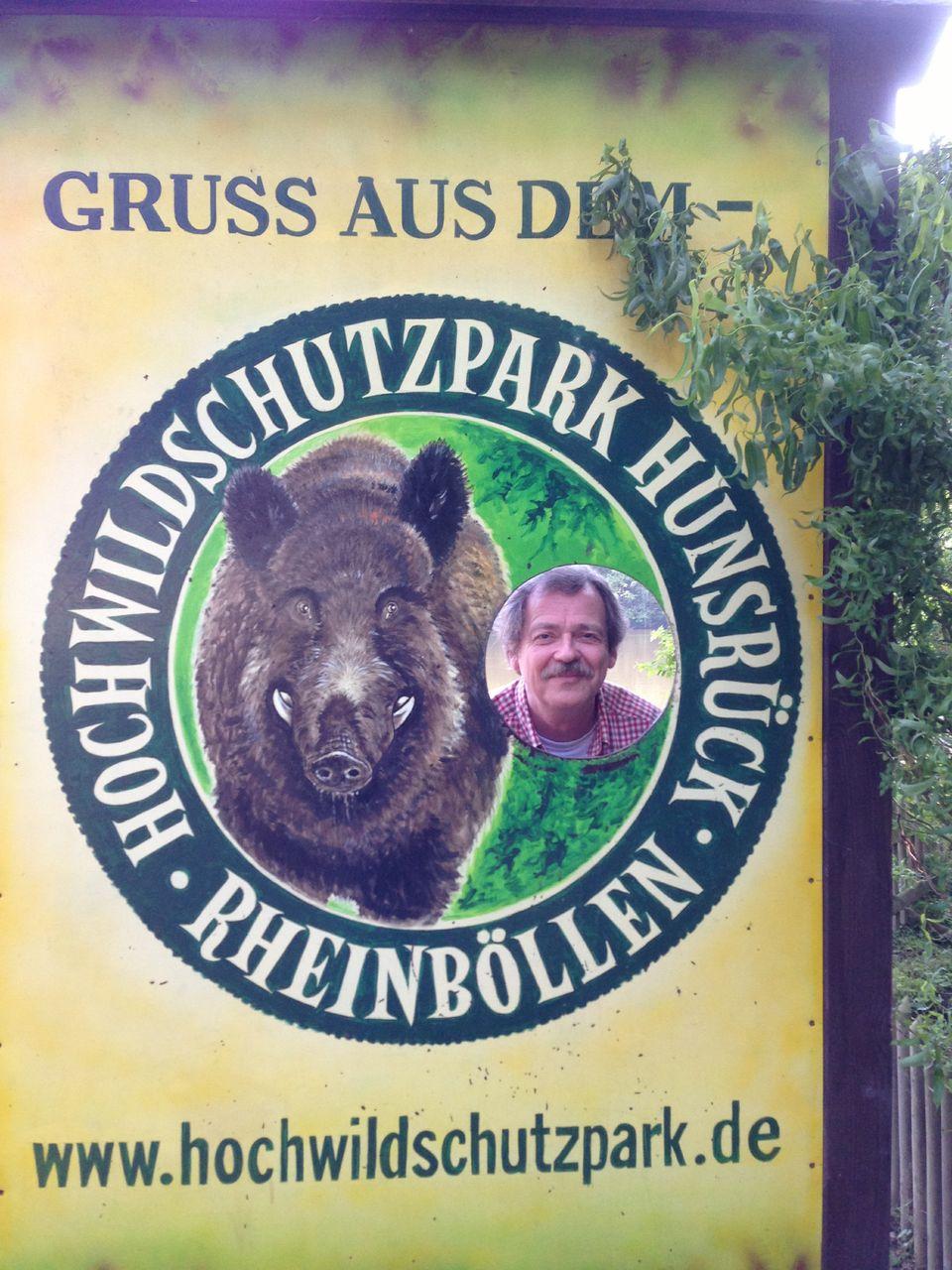 hochwildschutzpark01