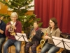 2013-12-15_adventssingen-gzo_04-jpg