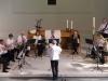 2014-06-15_Konzert_08