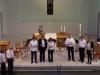 2014-06-15_Konzert_09