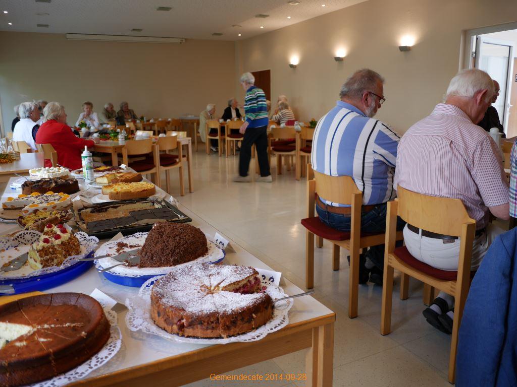 2014-09-28_Gemeindecafe_04