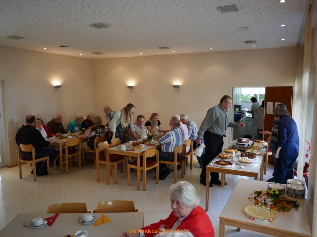 2014-09-28_Gemeindecafe_05