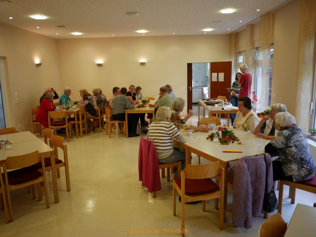 2014-09-28_Gemeindecafe_10
