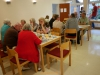2014-09-28_Gemeindecafe_11