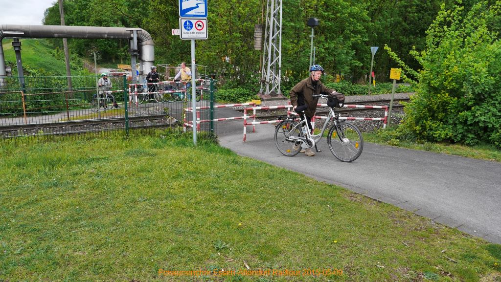 2015-05-09_Radtour_02.jpg