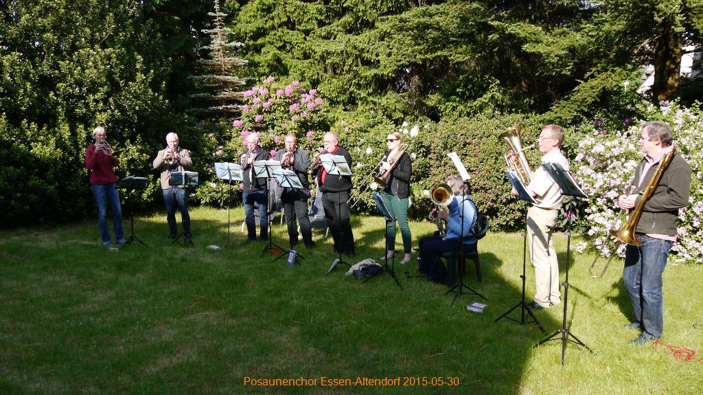 Posaunenchor Essen-Altendorf 2015-05-30 ___ 1.jpg