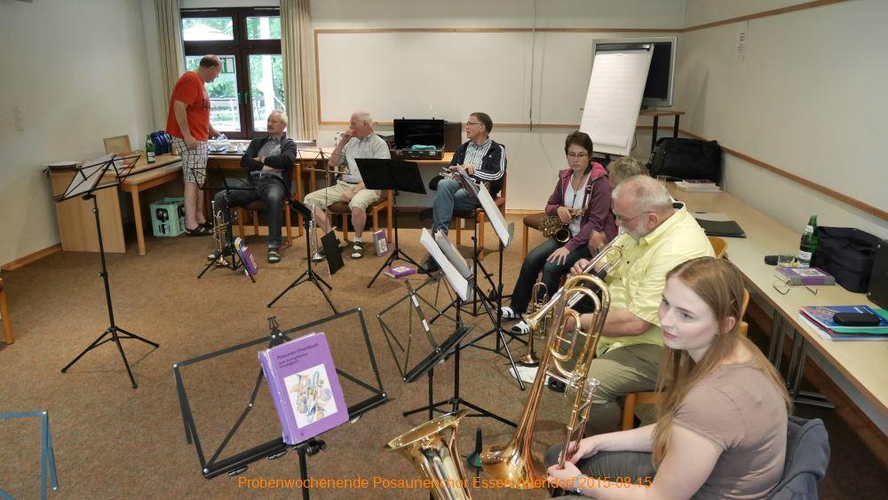 2015-08-15-Probenwochenende_02.jpg