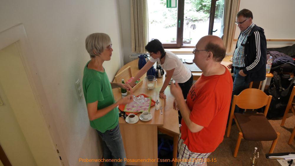 2015-08-15-Probenwochenende_05.jpg