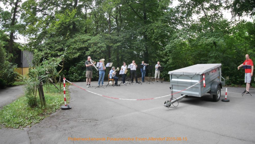 2015-08-15-Probenwochenende_10.jpg