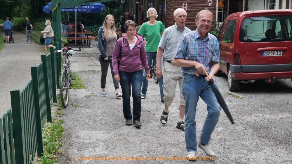 2015-08-15-Probenwochenende_11.jpg