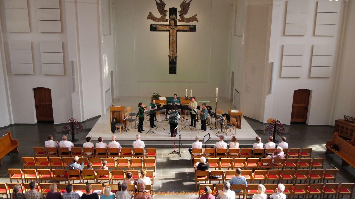2015-08-30_Konzert_05
