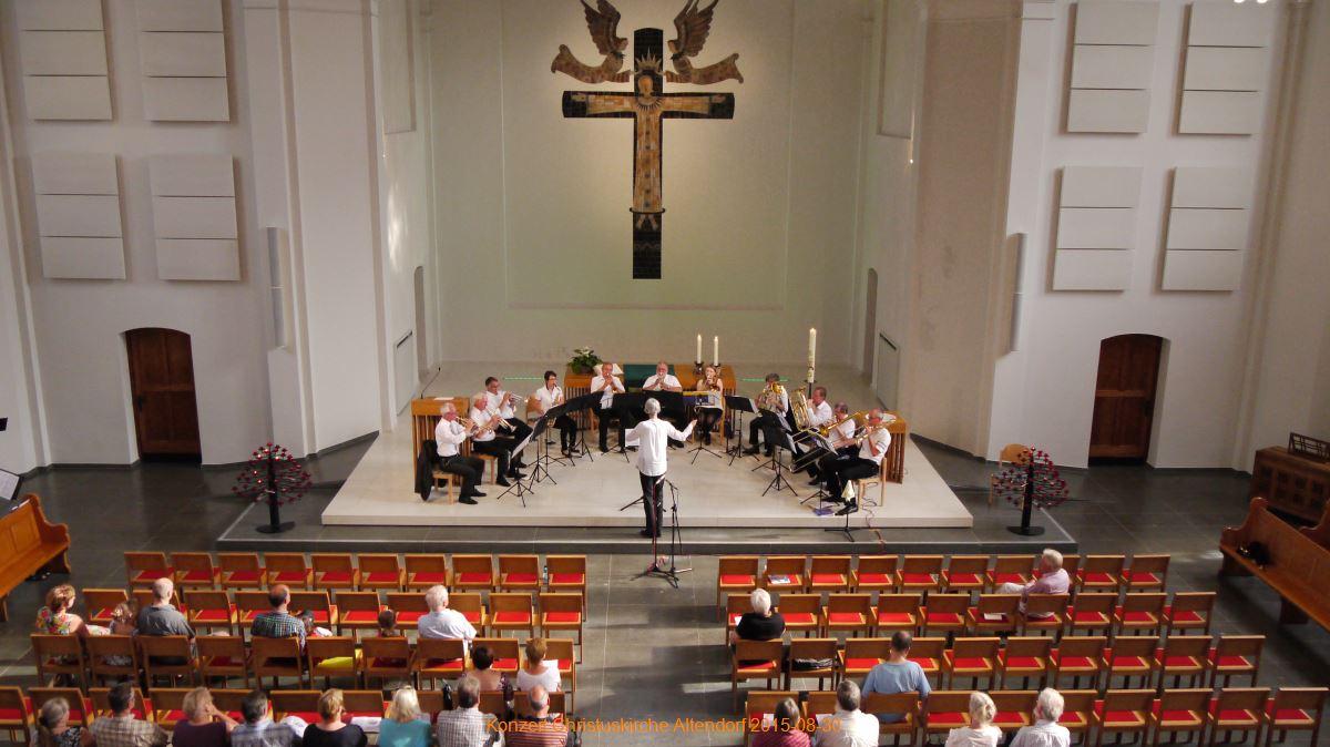 2015-08-30_Konzert_06