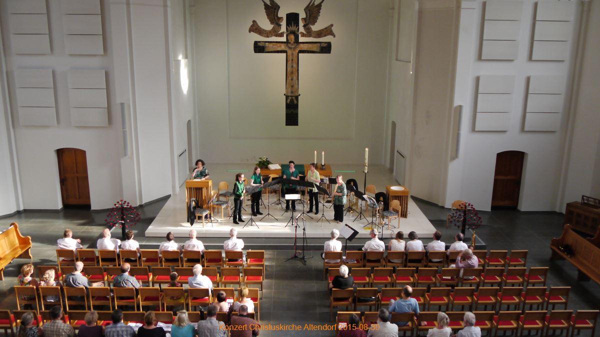 2015-08-30_Konzert_08