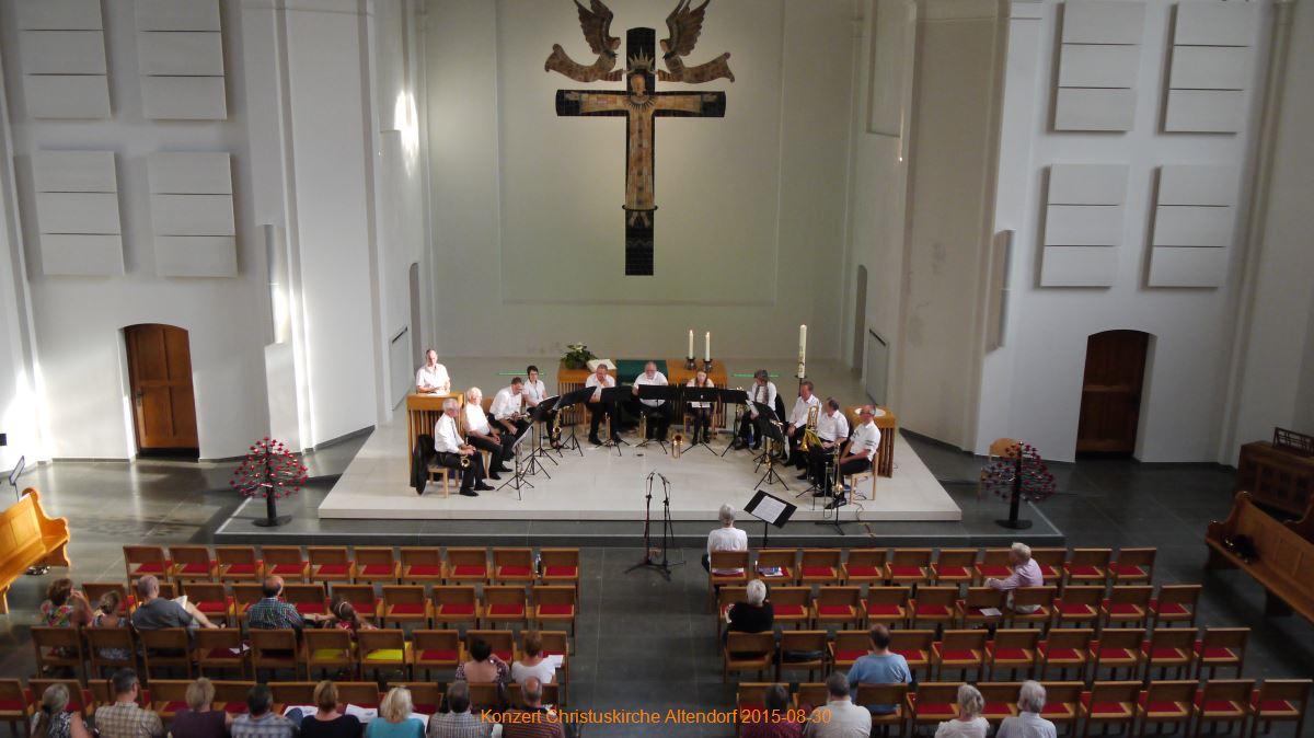 2015-08-30_Konzert_10