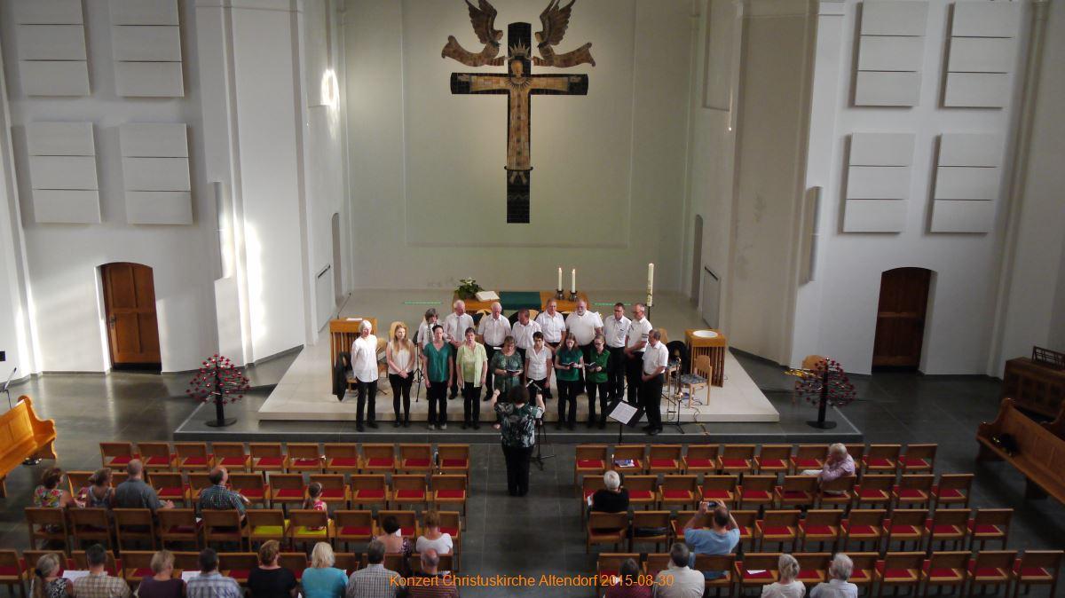 2015-08-30_Konzert_11