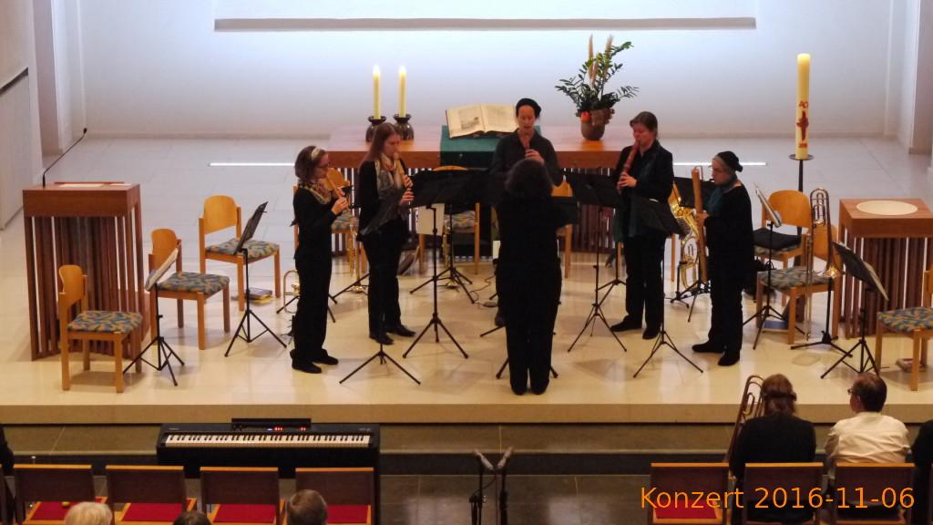 Konzert2016_01
