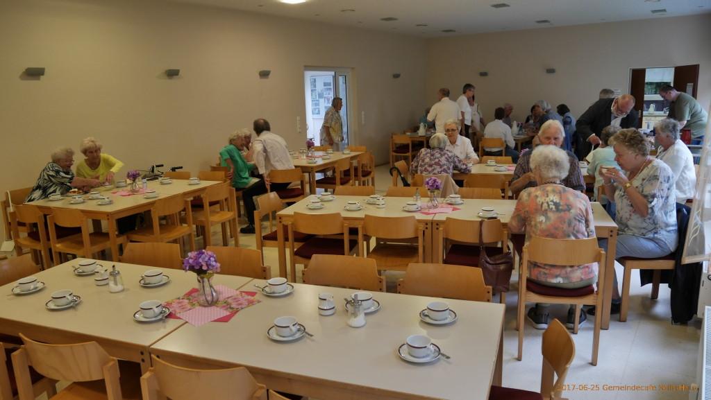 2017-06-25_Gemeindecafe_03