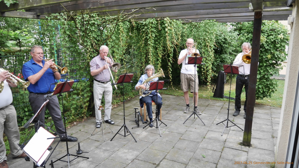 2017-06-25_Gemeindecafe_06