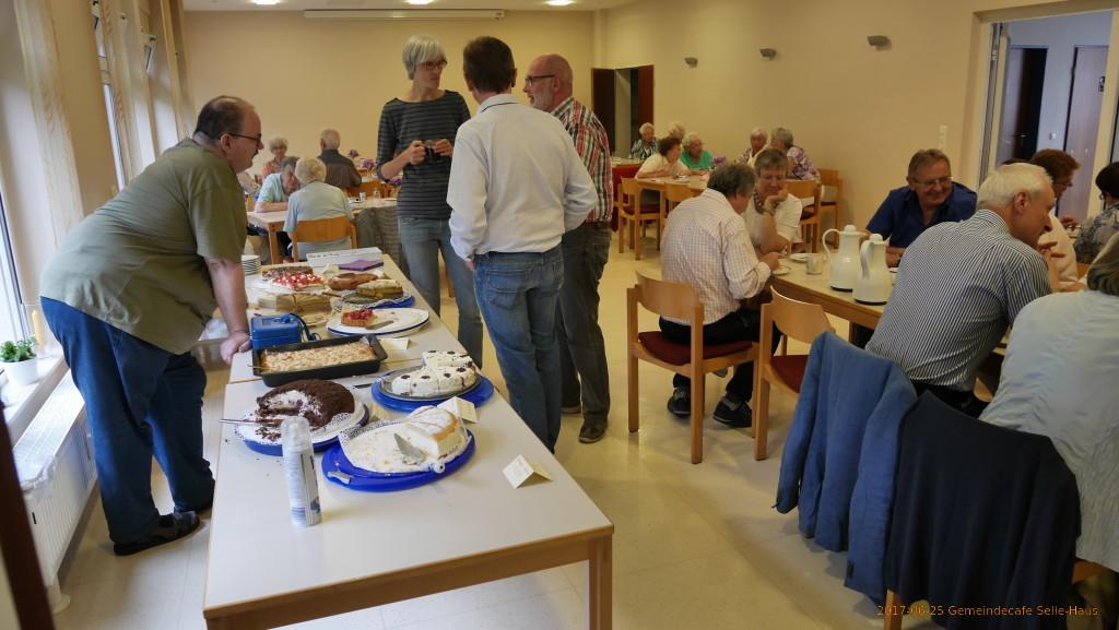 2017-06-25_Gemeindecafe_16