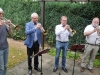 2017-06-25_Gemeindecafe_15
