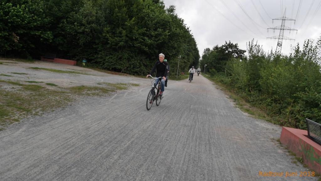 PosChorAltendorf_Radtour2018_Duisburg_01