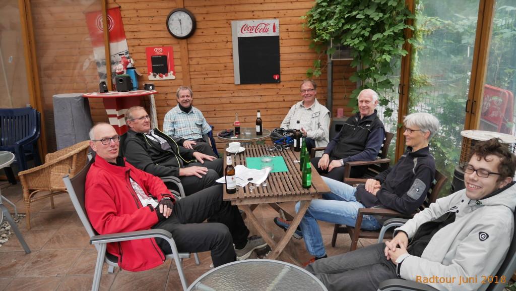 PosChorAltendorf_Radtour2018_Duisburg_16