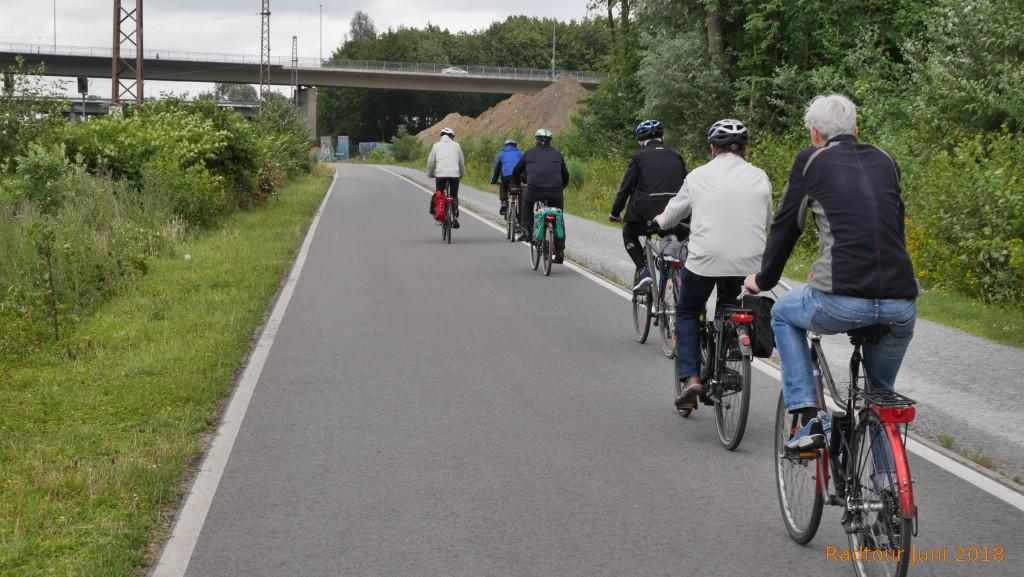 PosChorAltendorf_Radtour2018_Duisburg_24
