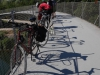 Posaunenchor-Radtour_13