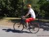 Posaunenchor-Radtour_17