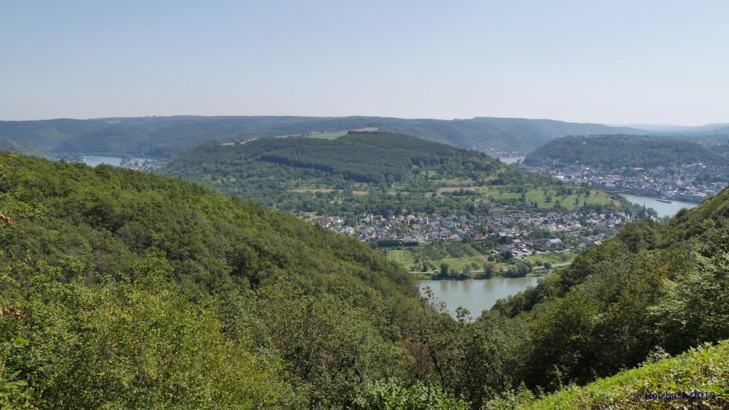 Posaunenchor Essen-Altendorf