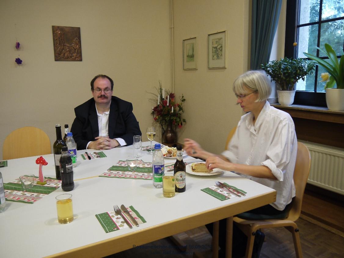 posaunenchor-konzert_2012-09-16_10