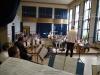 posaunenchor-konzert_2012-09-16_02