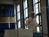 posaunenchor-konzert_2012-09-16_03