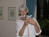 posaunenchor-konzert_2012-09-16_16