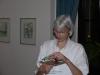 posaunenchor-konzert_2012-09-16_17