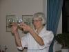posaunenchor-konzert_2012-09-16_18